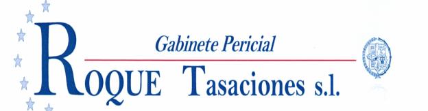 Roque Tasaciones